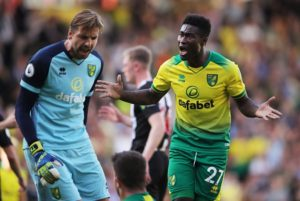 alex-tettey-norwich