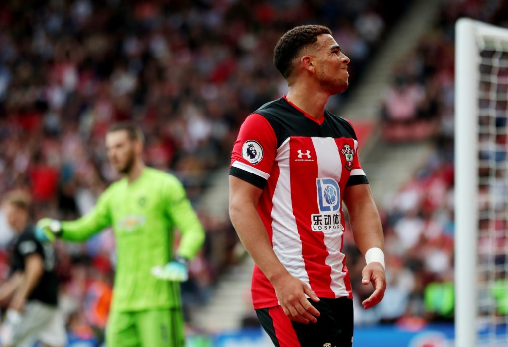 Che Adams' lack of goals since his summer switch to Southampton is another indicator of the gulf in class between the Premier League and Championship.