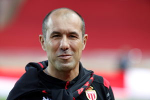 Leonardo Jardim was delighted with the win.