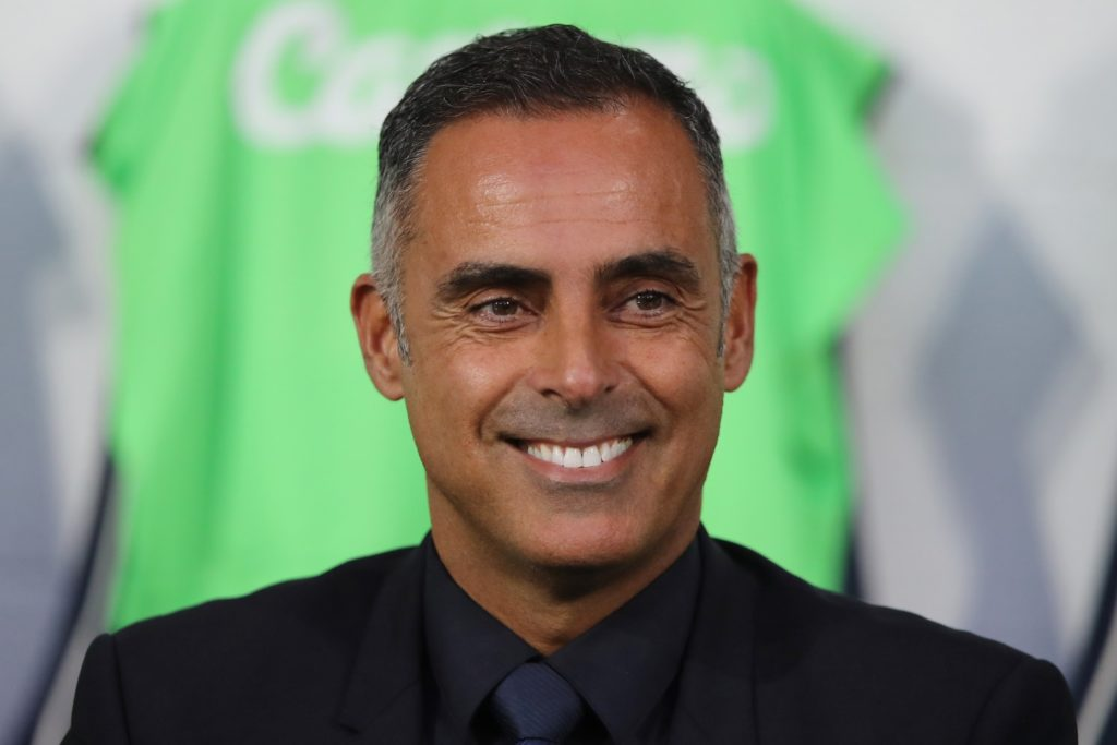 "Reading manager Jose Gomes felt his side ""controlled"" parts of their Carabao Cup penalty shoot-out exit at Premier League Wolves on Wednesday."