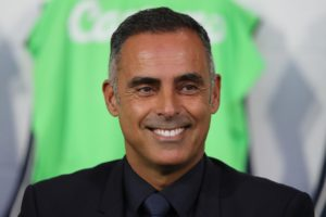 """Reading manager Jose Gomes felt his side """"controlled"""" parts of their Carabao Cup penalty shoot-out exit at Premier League Wolves on Wednesday."""