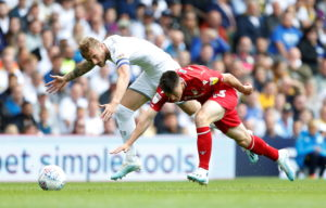 There is a real sense that good times are on the horizon for Leeds United after Liam Cooper and Stuart Dallas became the latest key men to pen new deals.