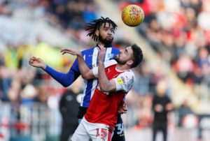 Michael Hector is relishing his January switch to Fulham after Chelsea agreed to offload him for an undisclosed fee.