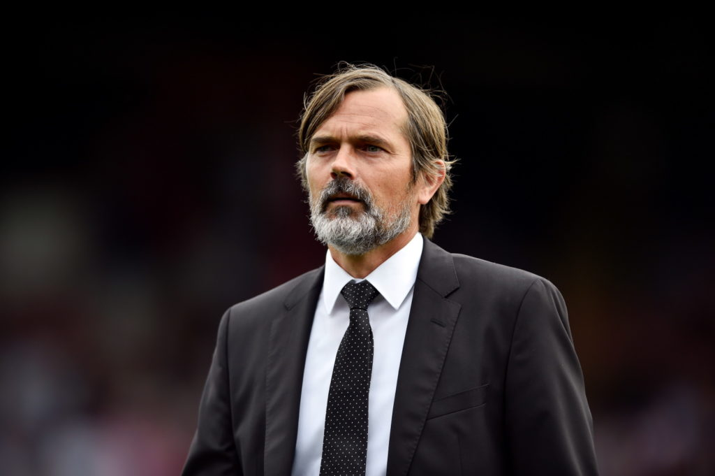 Despite some teething problems with VAR, Derby County boss Phillip Cocu is the latest Championship manager to suggest it should be used in the second-tier.