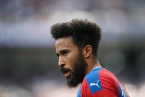 townsend-crystal-palace