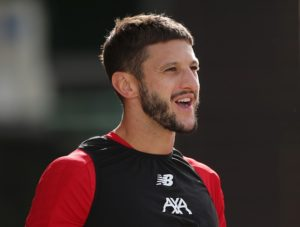 adam-lallana-liverpool