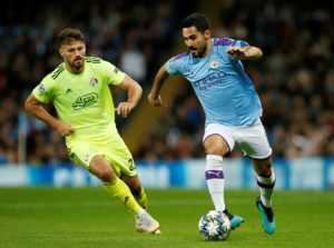 ilkay-gundogan-man-city
