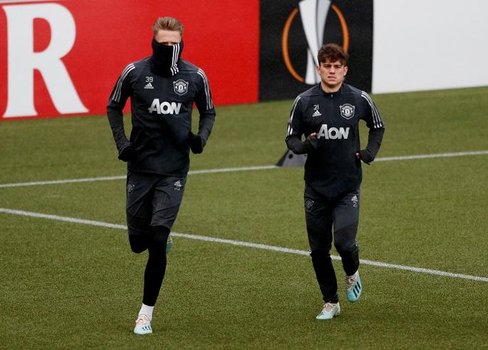 dan-james-Manchester-united