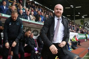 sean-dyche-burnley