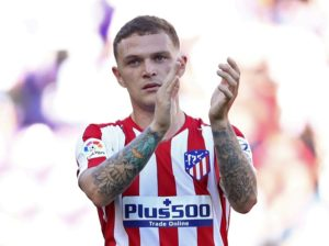 kieran-trippier-atletico-madrid