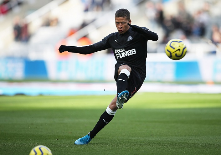 dwight-gayle-newcastle