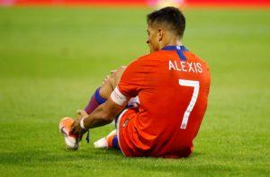 alexis-sanchez-chile-football