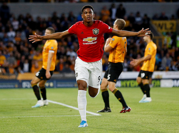 manchester-united-anthony-martial