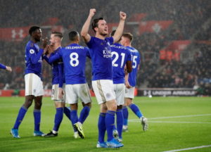 leicester-city-ben-chilwell