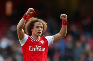 arsenal-david-luiz