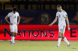islam-slimani-algeria-football