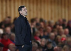 Sunderland have brought an end to Jack Ross' 18-month tenure as manager following an inconsistent start to the League One season.