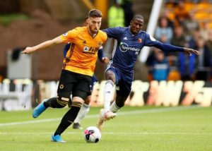 matt-doherty-wolves-premier-league
