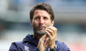 Delighted Huddersfield boss Danny Cowley praised the character of his battling side as they saw off fellow strugglers Barnsley.