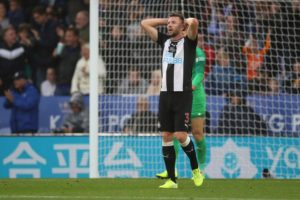 Newcastle defender Paul Dummett has pleaded with the clubs supporters not to boycott the clash with Manchester United this weekend.
