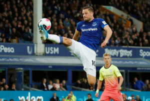 Gylfi Sigurdsson is confident that Everton can recover from their poor run of form and start moving up the Premier League table.