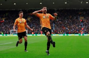 ruben-neves-wolves