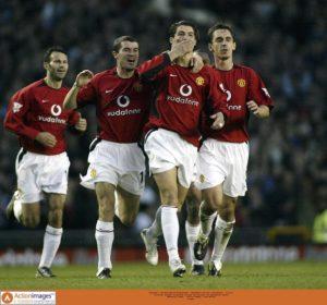 cristiano-ronaldo-man-united-premier-league