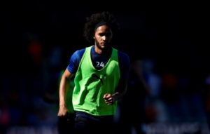 luton-town-izzy-brown