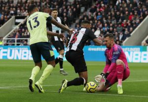 jamaal-lascelles-newcastle-united