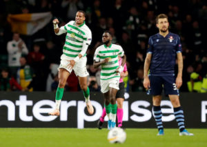 celtic-christopher-jullien