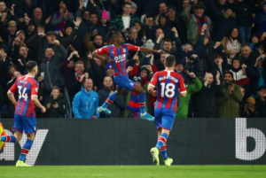 crystal-palace-wilfried-zaha