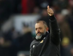 nuno-wolves