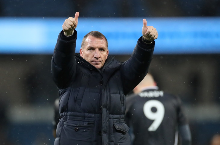 leicester-city-brendan-rodgers