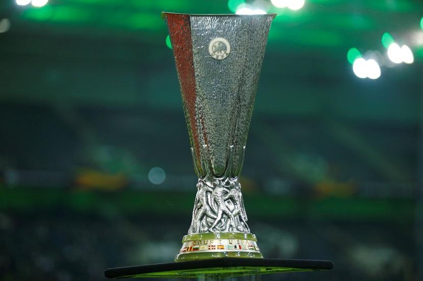 europa-league-trophy