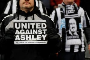 newcastle-united-mike-ashley