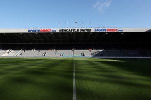 st-james'-park-newcastle-united