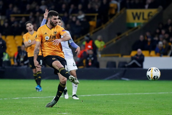 patrick-cutrone-wolves