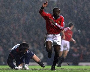 andy-cole-manchester-united