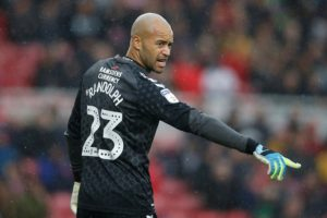 darren-randolph-middlesbrough