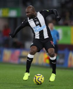 jetro-willems-newcastle-united