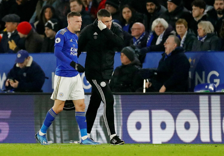 Brentford v Leicester City Team News | ClubCall.com