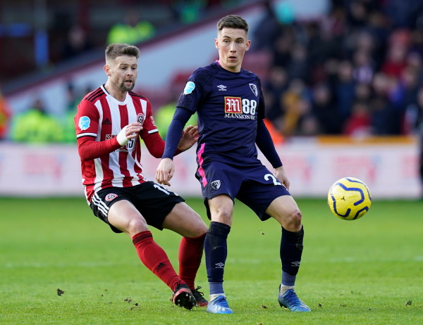 harry-wilson-bournemouth