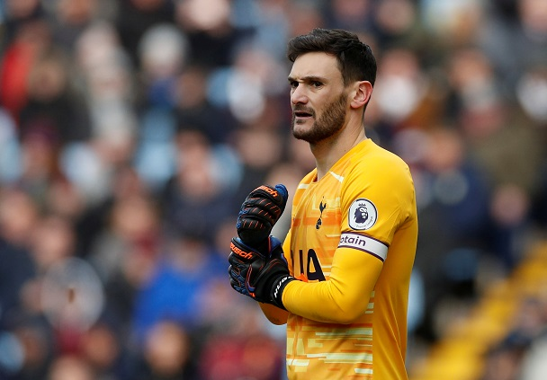 hugo-lloris-spurs