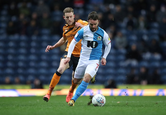 adam-armstrong-blackburn-rovers