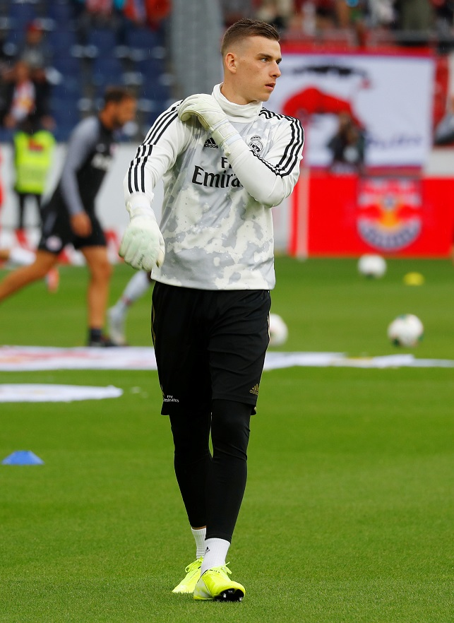 andriy-lunin-real-madrid