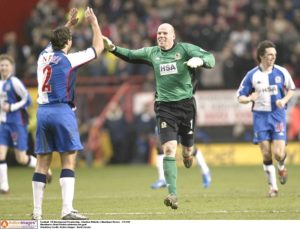 brad-friedel-blackburn-rovers