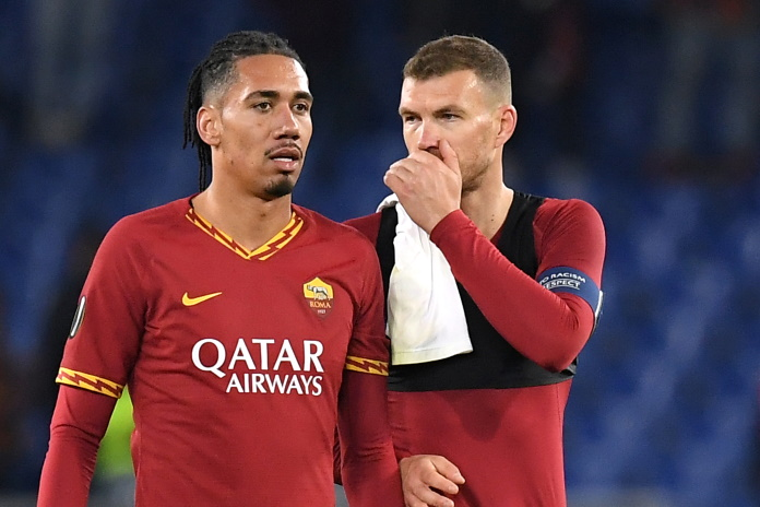 roma-chris-smalling