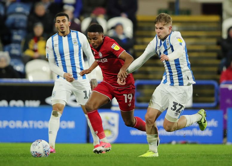 huddersfield-town-emile-smith-rowe