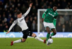 george-evans-derby-county
