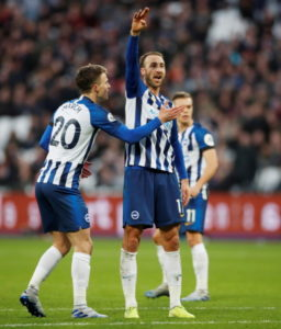 brighton-and-hove-albion-glenn-murray